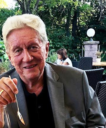 Christian P. Kubicek