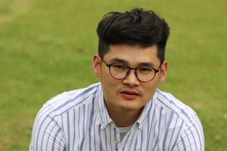 Feng Cai