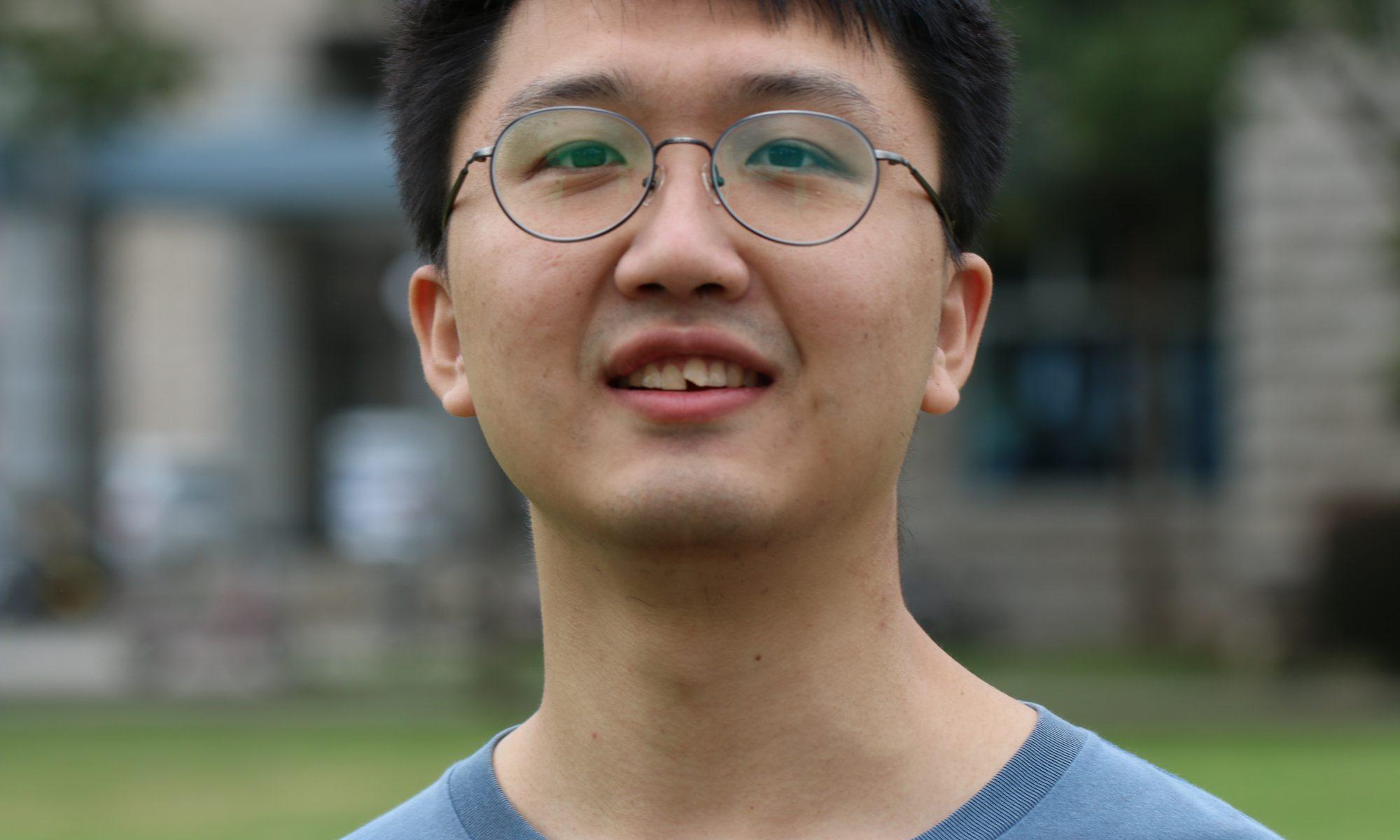 Pang Guan