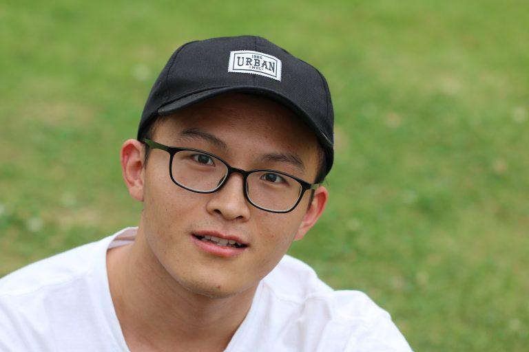Zhao Zheng