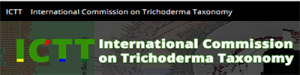 ICTT trichoderma.info